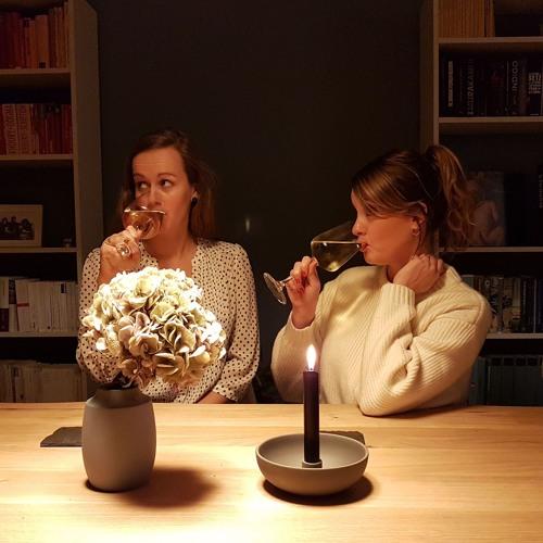 Zu Tisch - Der Podcast's avatar