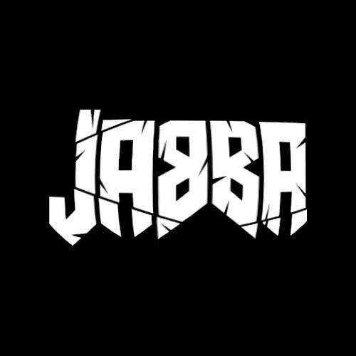 JABBA's avatar