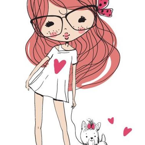 Jessicasvoice's avatar