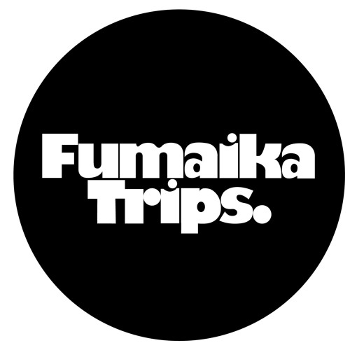 Fumaika Trips's avatar