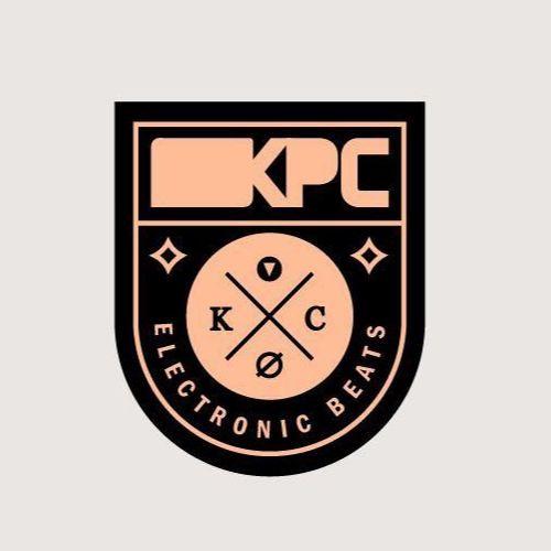 Kopoc Label's avatar