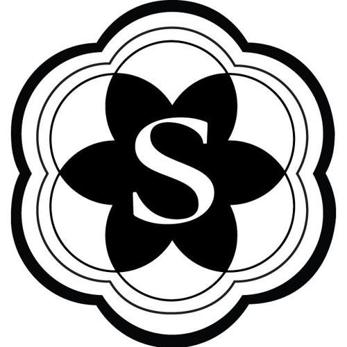 SuperFeast's avatar