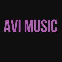AVI Music