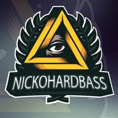 NICKOHARDBASS_