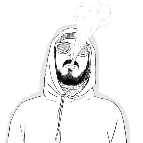 bietenbakker's avatar
