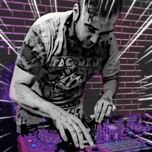 DJ Anklebreaker's avatar