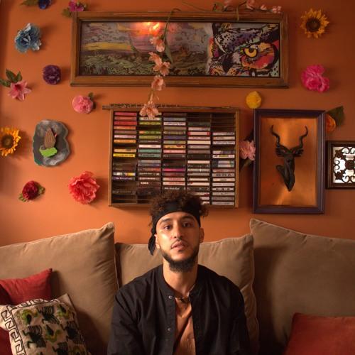 Kayem's avatar