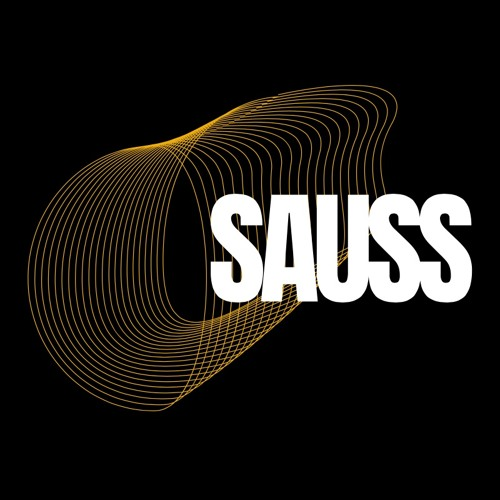 SAUSS's avatar