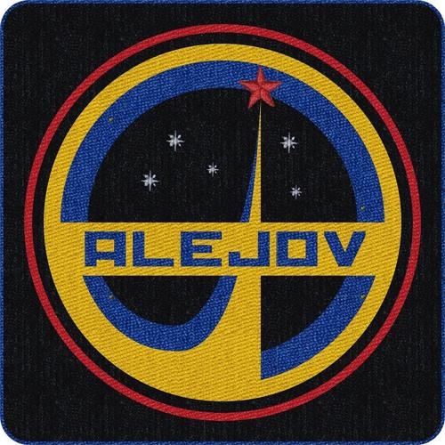 AlejoV's avatar