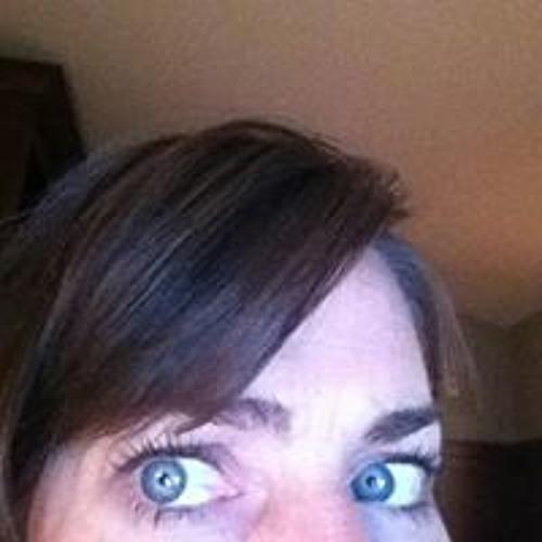Rebecca Edwards Fredrick's avatar