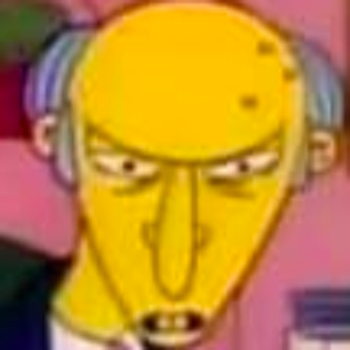 Cameron Mead's avatar