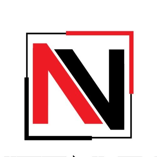 Nite Nurs Beatz's avatar