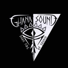 Ghana Sound System