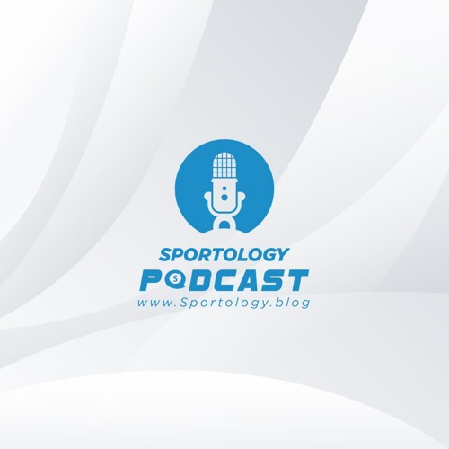 Sportology Podcast's avatar