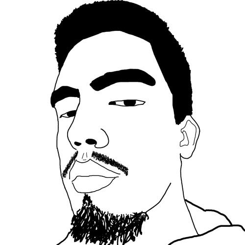 Mayo Staccato's avatar