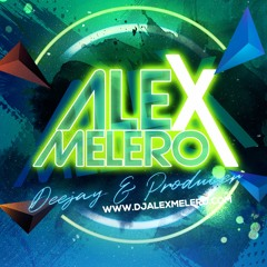 Alex Melero