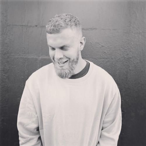 Matt Enos's avatar