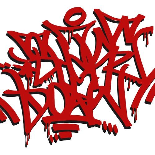 D.J. SHAKE DOWN's avatar