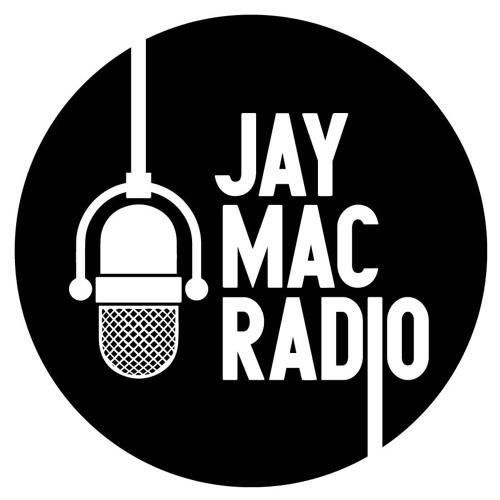 JayMacRadio's avatar