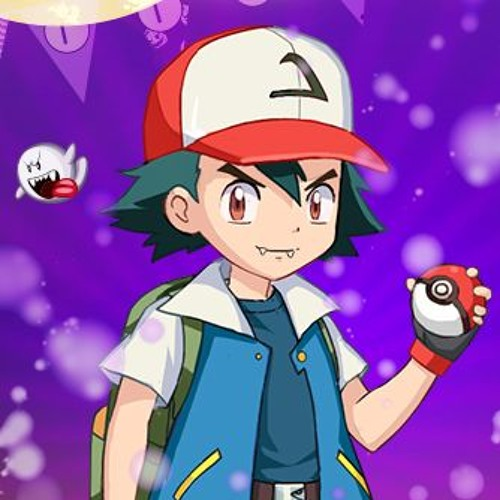 Talon J. Autumn's avatar