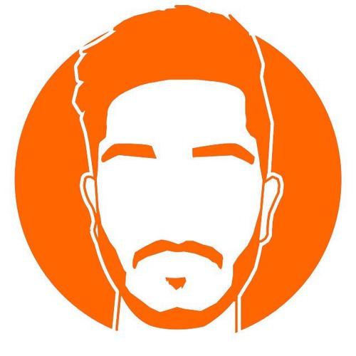Majid HamTa | مجید همتا's avatar