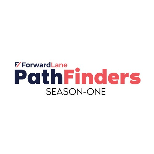 PathFinders by ForwardLane's avatar