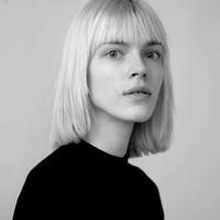 Laura Jaraminaitė