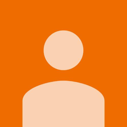 Tungaa Tungaa's avatar