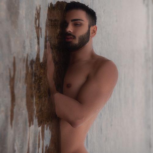 xavieraviner's avatar