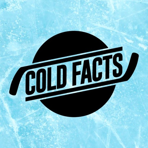 Cold Facts's avatar