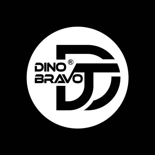 DJ DINO BRAVO's avatar