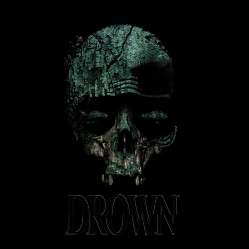 DROWN's avatar