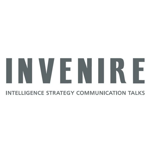 Invenire Market Intelligence Ltd | Free Listening on ...