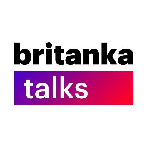 British Higher School of Art&Design's avatar