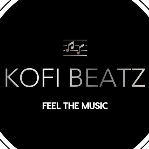 Kofi Beatz's avatar