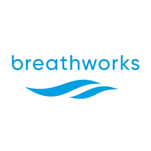 Breathworks-Mindfulness