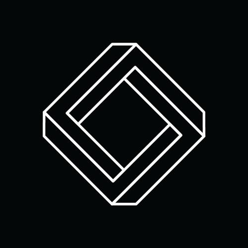 jordanlloyd's avatar