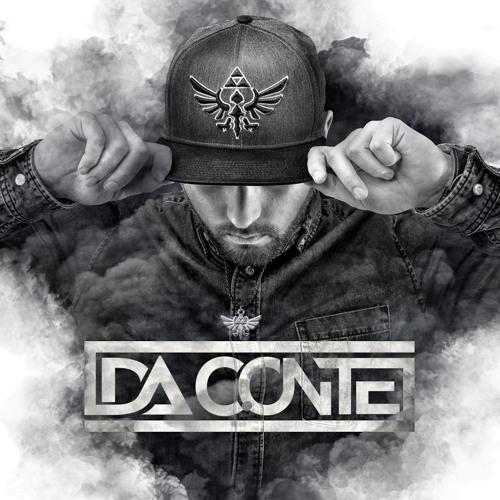 Da Conte's avatar