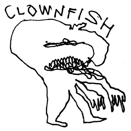 Clownfish(inthespace)'s avatar