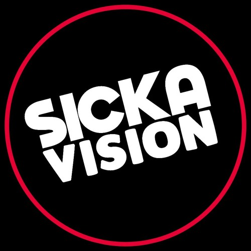 SICKA VISION's avatar