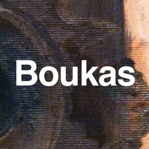 Boukas's avatar