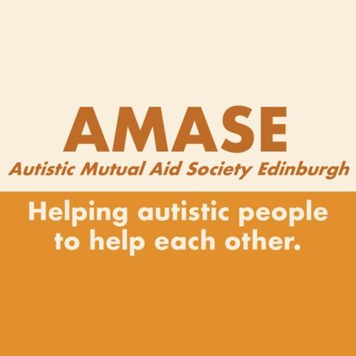 AMASE's avatar