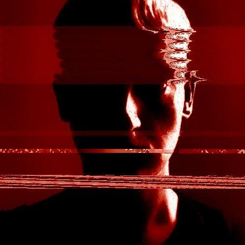 01100110's avatar