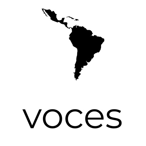 Voces's avatar
