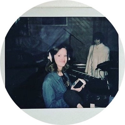 Isobel Waller-Bridge's avatar