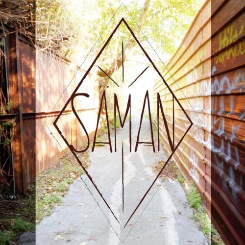 SÄMAN's avatar