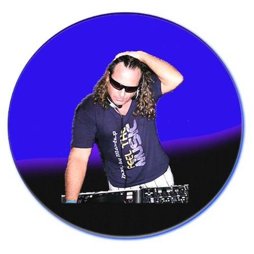 DJ MasterP's avatar