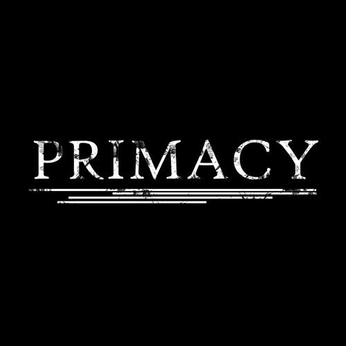 Primacy NZ's avatar