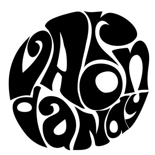 varondandy's avatar