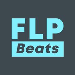 FLP Beats